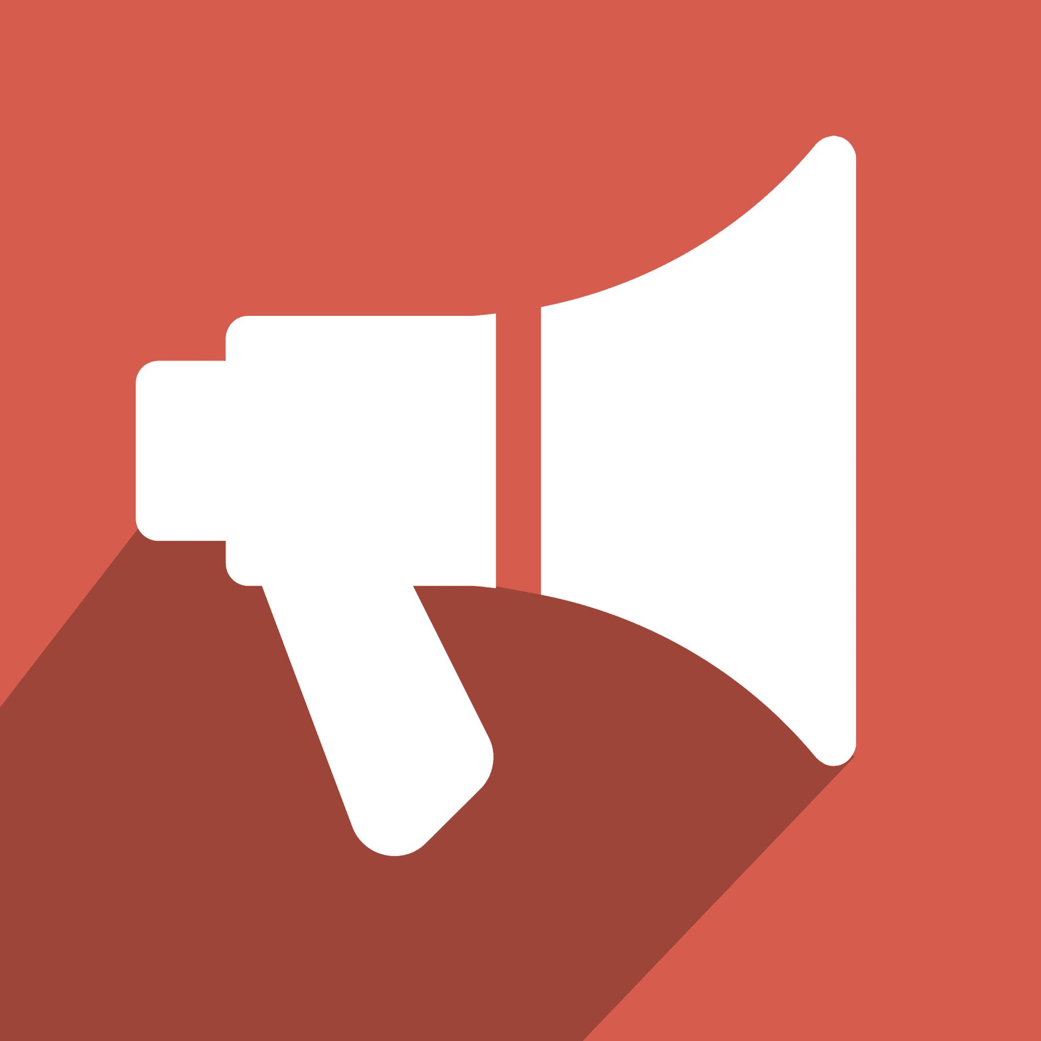 Whistleblower Protection Procedure