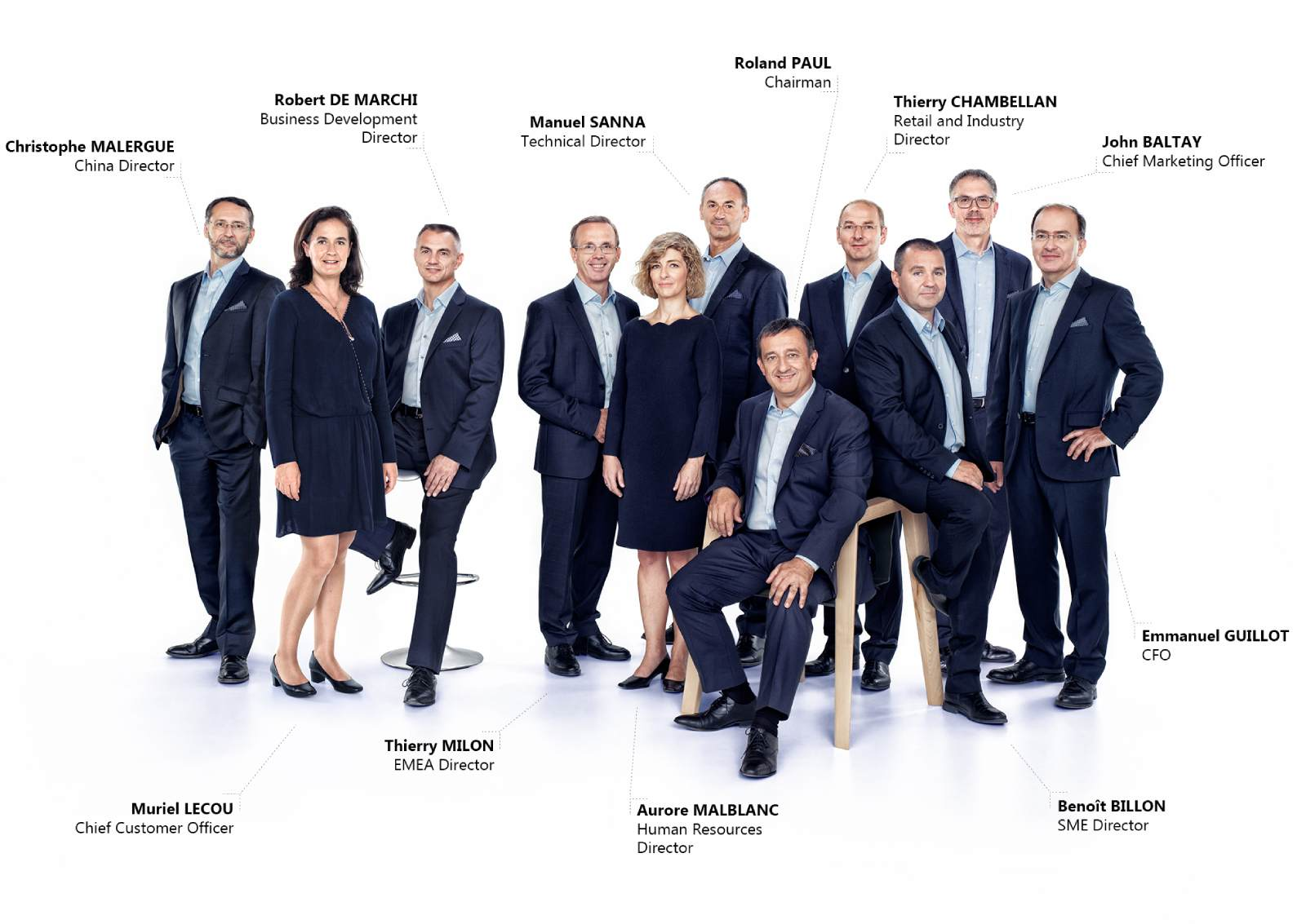 executive-committee