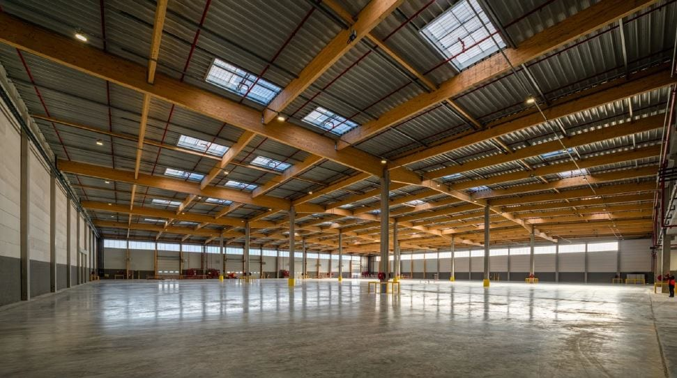 Groupe ADP and GSE implement « SC4 », a new cargo station settled at Paris-Charles de Gaulle Airport