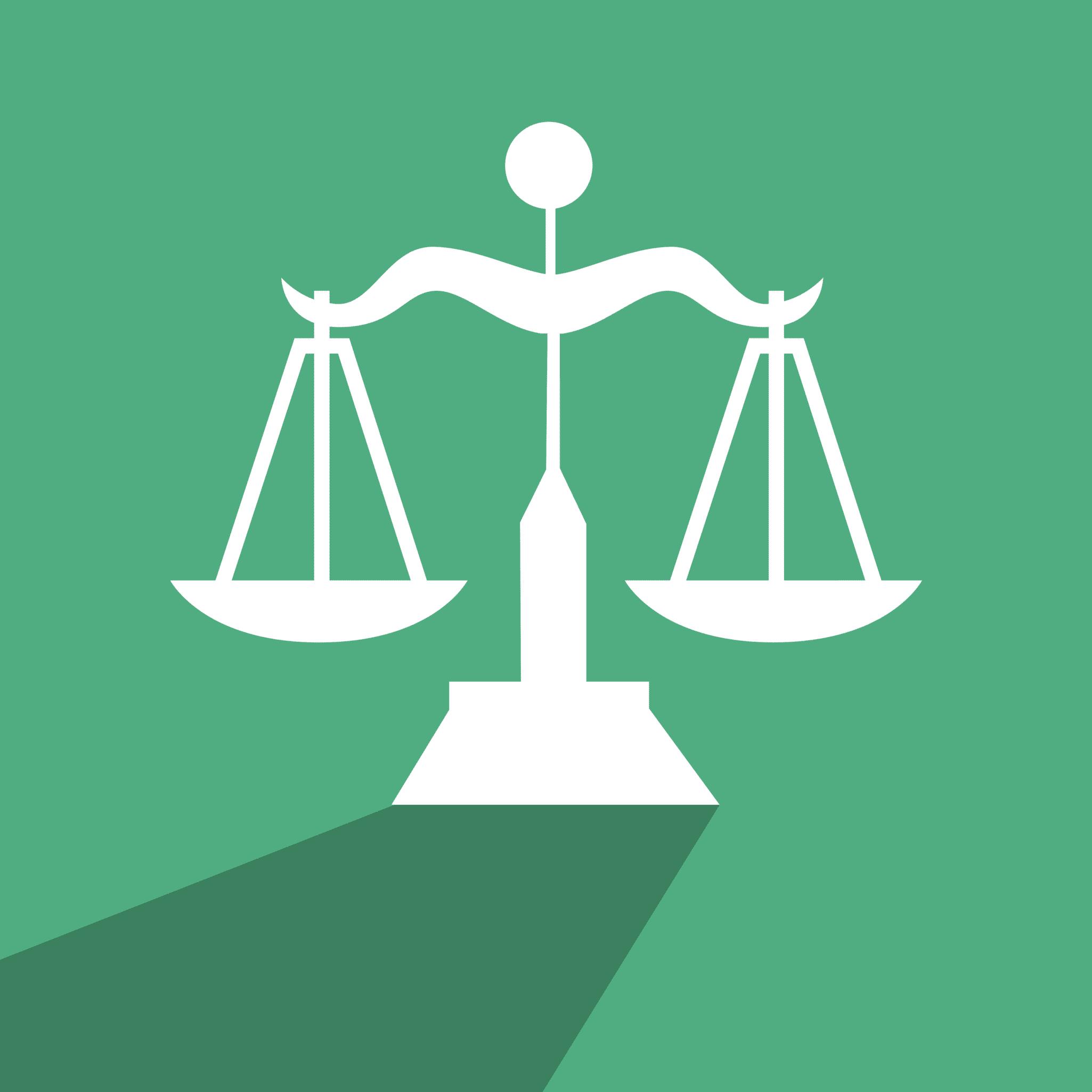 Charte éthique